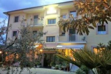 Hotel La Tavola Rotonda: Casino ASSISE - PERUGIA