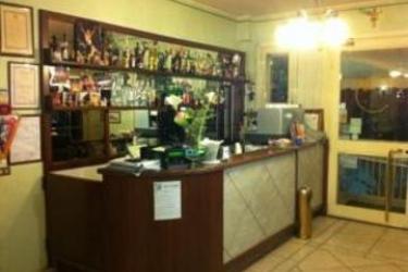 Hotel La Tavola Rotonda: Chambre de Luxe ASSISE - PERUGIA