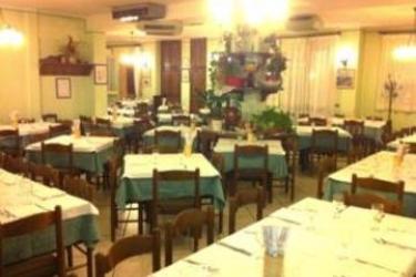 Hotel La Tavola Rotonda: Cottage ASSISE - PERUGIA