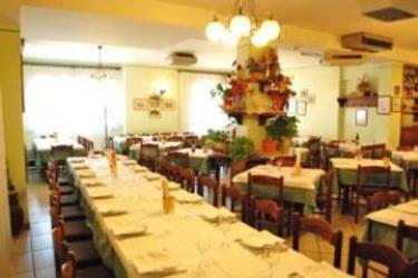 Hotel La Tavola Rotonda: Detail ASSISE - PERUGIA