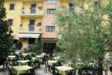 Hotel La Tavola Rotonda: Extérieur ASSISE - PERUGIA