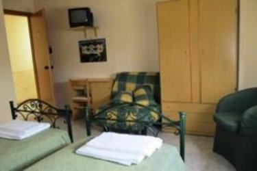 Hotel La Tavola Rotonda: Salle de Conférences ASSISE - PERUGIA