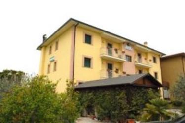 Hotel La Tavola Rotonda: Studio ASSISE - PERUGIA