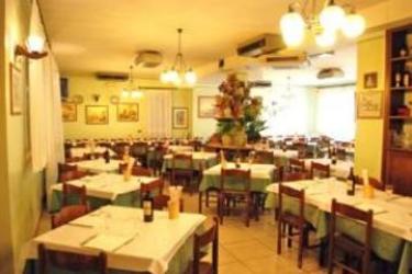 Hotel La Tavola Rotonda: Villa ASSISE - PERUGIA