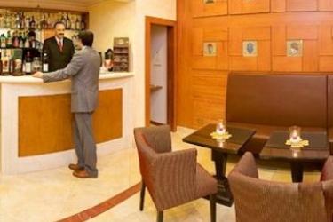 Hotel Dei Priori: Bar ASSISE - PERUGIA