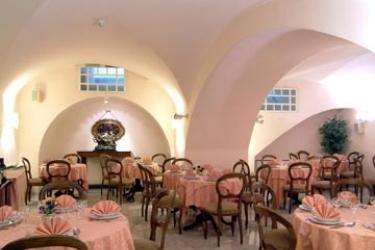 Hotel Dei Priori: Restaurant ASSISE - PERUGIA