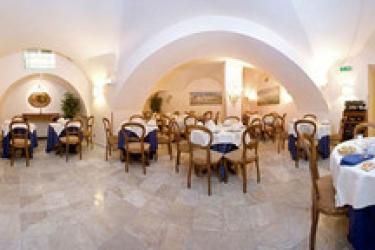 Hotel Dei Priori: Salle de Petit Dejeuner ASSISE - PERUGIA