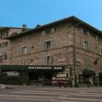 Hotel San Francesco