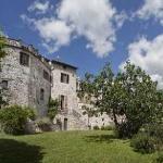 Hotel Residenza D'epoca Di San Crispino