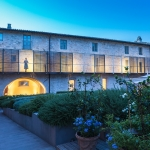 NUN ASSISI RELAIS & SPA MUSEUM 5 Stelle
