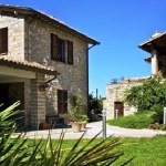 COUNTRY HOUSE CARFAGNA 0 Stelle