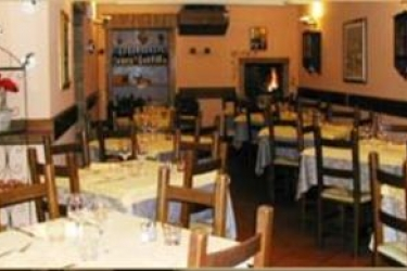 Hotel Da Elide: Sauna ASSISI - PERUGIA