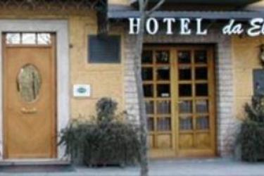 Hotel Da Elide: Spielzimmer ASSISI - PERUGIA