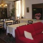 Hotel Lo Scudo