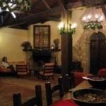 Hotel Le Querce Di Assisi