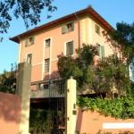 Hotel La Villa Ristorante