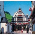 Hotel Alte Bauernschanke