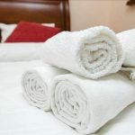 HOTEL AZAT 3 Stars