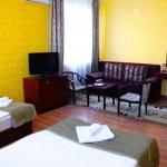 HOTEL SAN MARINO 3 Stars