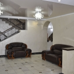 SULTAN BEIBARYS HOTEL 3 Stars
