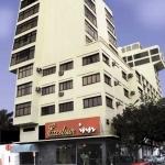 Hotel Excelsior Inn