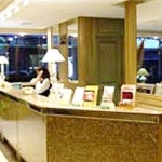 Hotel Armele