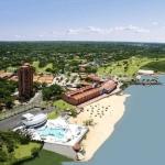 Hotel Yacht And Golf Club