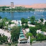Hotel Pyramisa Isis Corniche