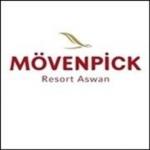 Hotel Movenpick Elephantine Island Resort
