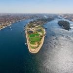 Hotel Movenpick Resort Aswan