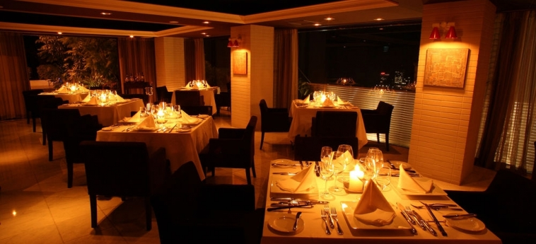 Relax Resort Hotel: Attività Offerte ATAMI - PREFETTURA DI SHIZUOKA