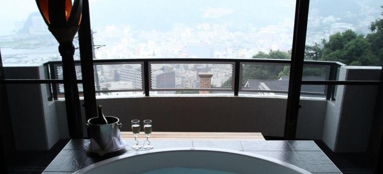 Relax Resort Hotel: Bagno ATAMI - PREFETTURA DI SHIZUOKA