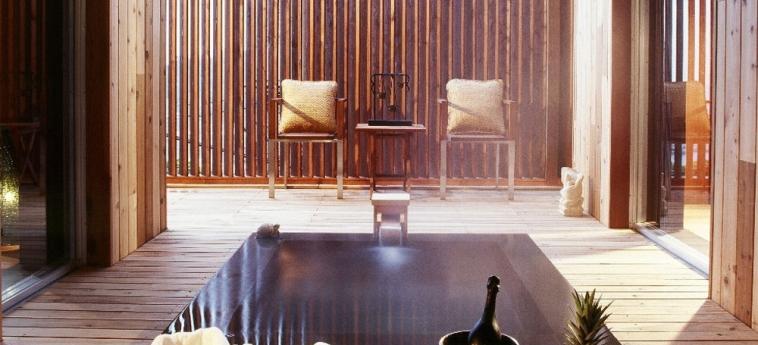 Relax Resort Hotel: Bowling ATAMI - PREFETTURA DI SHIZUOKA