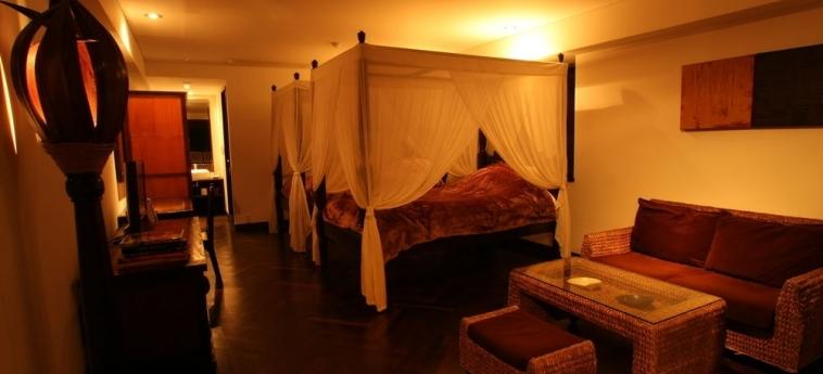Relax Resort Hotel: Centro Benessere ATAMI - PREFETTURA DI SHIZUOKA