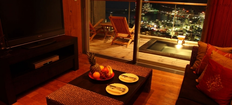Relax Resort Hotel: Folklore ATAMI - PREFETTURA DI SHIZUOKA