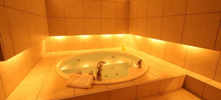 Relax Resort Hotel: Interno ATAMI - PREFETTURA DI SHIZUOKA