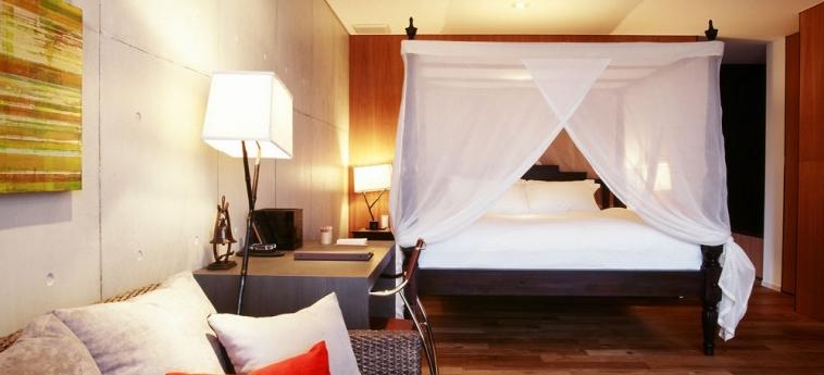 Relax Resort Hotel: Jacuzzi ATAMI - PREFETTURA DI SHIZUOKA