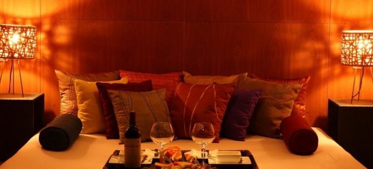 Relax Resort Hotel: Panorama ATAMI - PREFETTURA DI SHIZUOKA