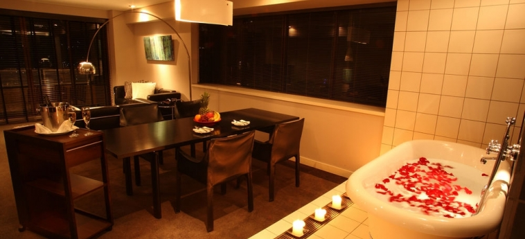 Relax Resort Hotel: Sala Congressi ATAMI - PREFETTURA DI SHIZUOKA