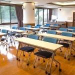 TKP HOTEL & RESORT LECTORE ATAMI KOARASHI 3 Stelle