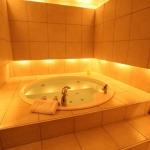 RELAX RESORT HOTEL 3 Estrellas