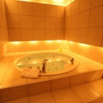 RELAX RESORT HOTEL 3 Etoiles