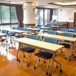 TKP HOTEL & RESORT LECTORE ATAMI KOARASHI 3 Etoiles