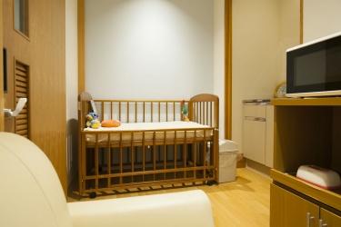 Hotel Atami Korakuen : Anlage ATAMI - SHIZUOKA PREFECTURE