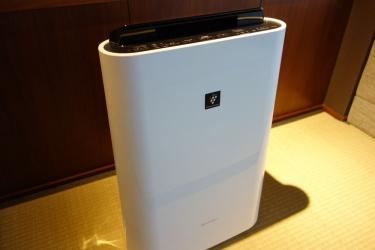 Hotel Atami Korakuen : In-Zimmer Dienste ATAMI - SHIZUOKA PREFECTURE