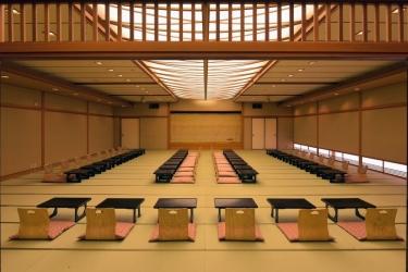 Hotel Atami Korakuen : Komfort Zimmer  ATAMI - SHIZUOKA PREFECTURE