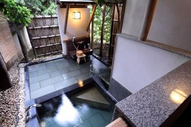 Hotel Sakuragaokasaryo: Business Centre ATAMI - SHIZUOKA PREFECTURE