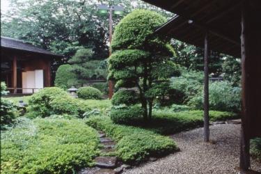 Hotel Sakuragaokasaryo: Image Viewer ATAMI - SHIZUOKA PREFECTURE