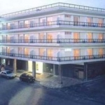 Hotel Jason Inn