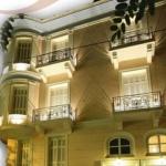 Hotel Marilena Boutique